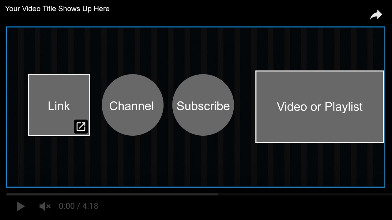 Additional Options For The YouTube Hack