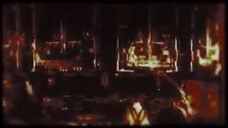 DIE KRUPPS - Part Of The Machine (Official Fan-Video) [HD]