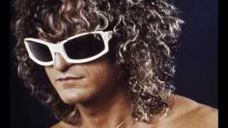 Michel Polnareff : Goodbye Marylou