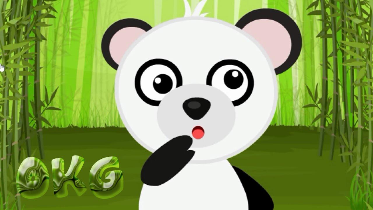 baby panda games online