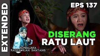 Download Kian Santang Diserang Balapati dan Ratu Laut - Kembalinya Raden Kian Santang Eps 137 PART 2