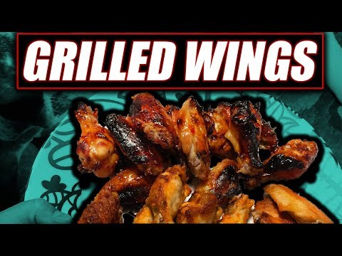 chicken-wings-cooked-on-the-gas-grill-easy-recipe