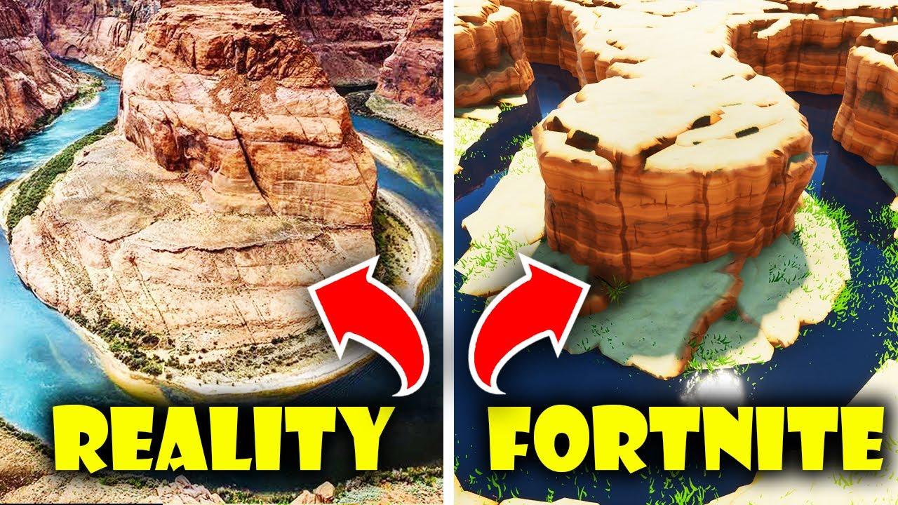 Secret Sauce of the Best Fortnite Creative Maps!