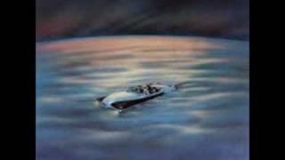 Green Earrings (Steely Dan) - Woody Herman Band cover