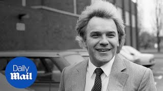 Comedy legend Freddie Starr dies aged 76 after years of ill health