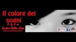 Centro Italia Cina - Il colore dei sogni (completo) - DivX_HD1280_720