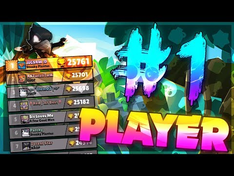 destroying-everyone-with-#1-player-in-the-world!