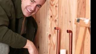 London Plumber - Contact us for Free London Plumbing Quotes