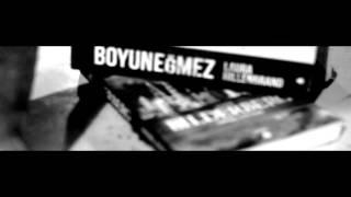 Mode XL - Bul Karayı Download: https://soundcloud.com/veyasin/mode-...