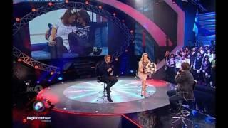 Big Brother 30.10.2011