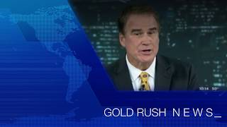 GOLD RUSH - 316 MINING ISSUES CONTINUE - FAIRPLAY RESIDENTS VS COUNTY OF FAIRPLAY