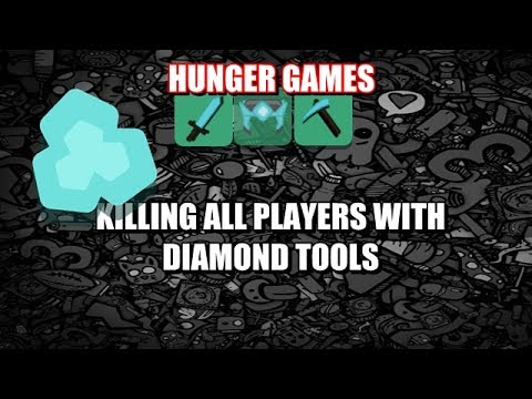 Starve.io - BEST HUNGER GAMES OF HISTORY // NICE KILLS AND EDITION