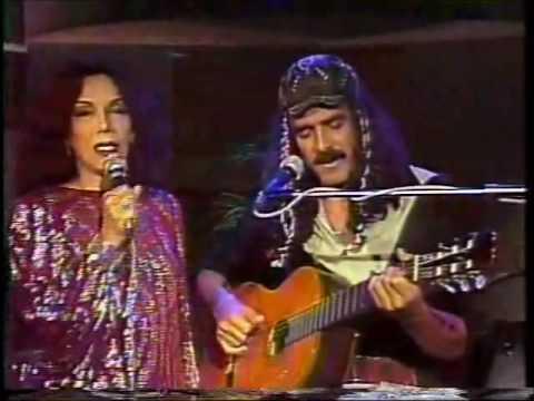Intervalo Rede Manchete - Cinemania Especial - 17/12/1988 (12/22)