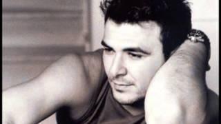 Antonis Remos - Einai Stigmes (New Song 2011) HQ