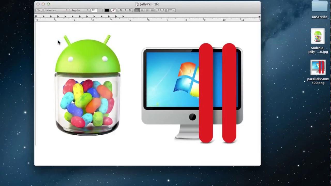 Combine Photos App Mac
