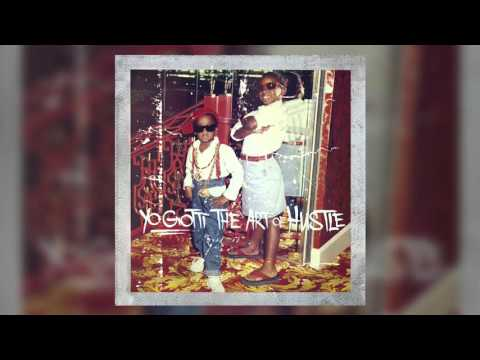 Yo Gotti - Momma (Prod. by Track Or Die)