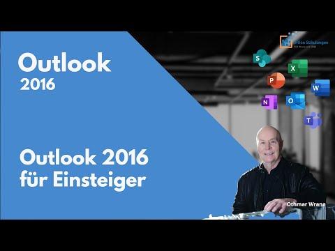 outlook-2016-für-einsteiger