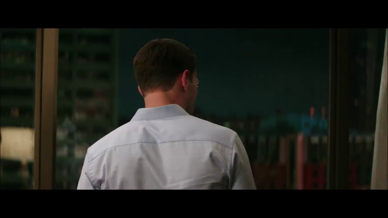 Download Fifty Shades Freed Ending Scene ( Ellie Goulding - Love Me Like You Do)
