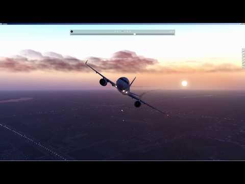 Постройка самолета своими руками: инструкция к применению
