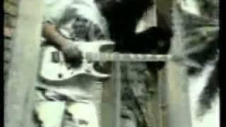 SANGGUPKAH AKU - ANDY LIANY ( slow rock jadul '90 an )