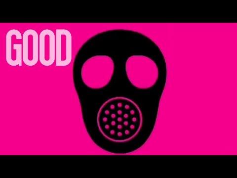 GOOD Magazine: E-Waste
