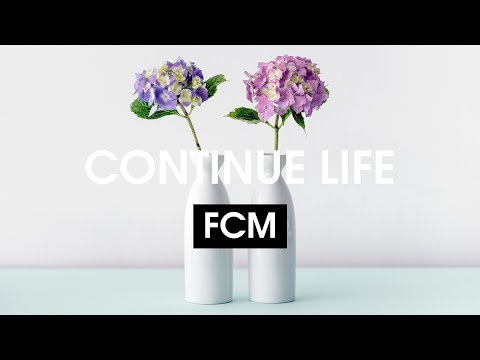 Continue Life | Free Cinematic Music
