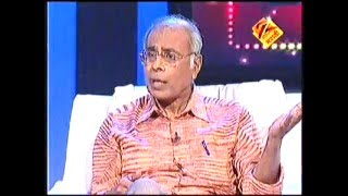 Dr. Narendra Dabholkar.flv