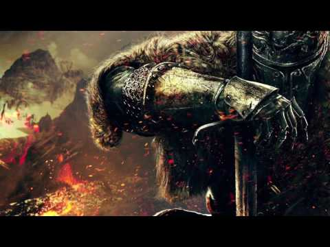 For Honor OPEN! BETA DATE!!