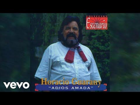Horacio Guarany -