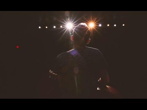 Anthony Blaine - Thinking of You (full version)