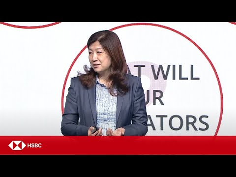 HSBC Technology | HSBC's continuing journey to the Cloud