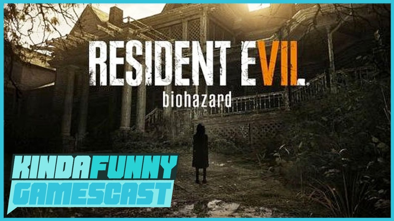 Blue apron kinda funny