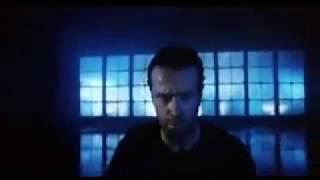 Los Inmortales Trailer Oficial 1986
