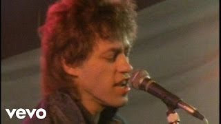 Watch Boomtown Rats A Hold Of Me video