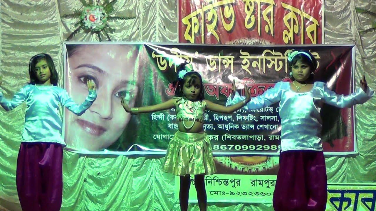 Pagla hawar badol dine lyrics bangla