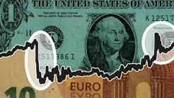 FED-AUSSAGEN: US-Notenbank stößt Tür für Zinssenkung auf