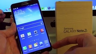 Galaxy-s3-sim-unlock-free-in-5-minutes-english