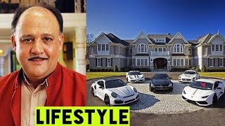 Alok Nath Lifestyle 2020, Wife, Family, Income, House, Cars, Net Worth & Biography
