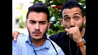 Kamina Dost - Shahveer Jafry 720p HD