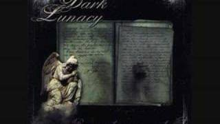Watch Dark Lunacy My Dying Pathway video