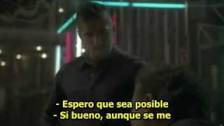 Heroes trailer promo Volume 5 (4 temporada) subtitulado español