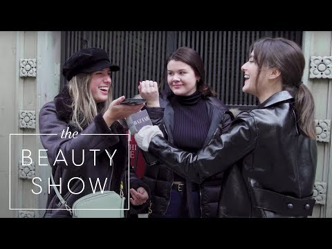 What New Yorkers Really Think Of KKW