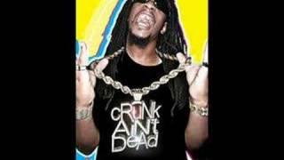 Lil Jon feat. Mr. Sche & Pimpminista - Getting Crunk (Remix)