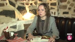 Лучшие блюда белорусской кухни