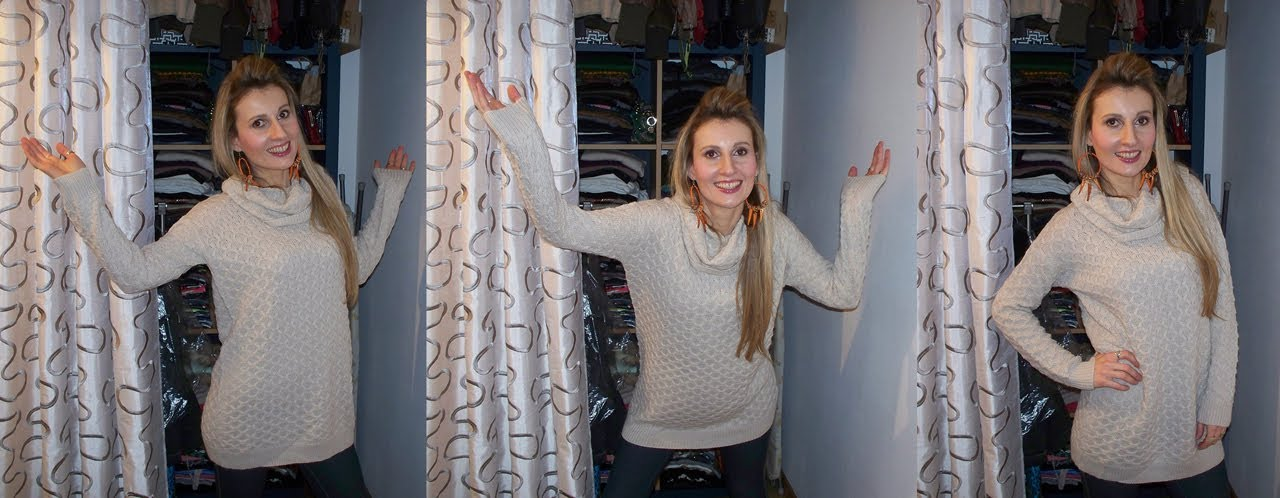 Small Spaces Storage Ideas My Walk In Closet Tour Youtube