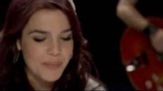 karmina the kiss music video