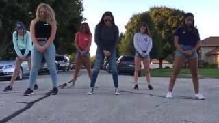 Juju On That Beat Dance!