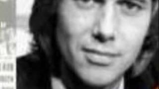 Roland Kaiser - So lieb ich dich