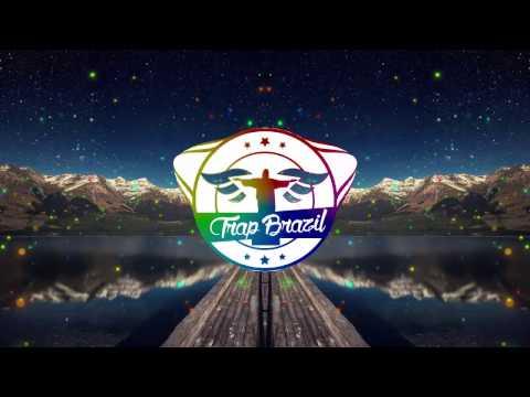 Flume - The Greatest View (AmokstylerZ Remix)