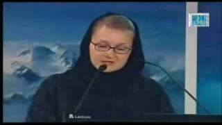 finnish science researcher converts to islam in dubai